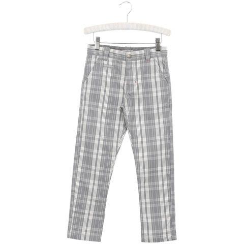 Trousers Asmus $36