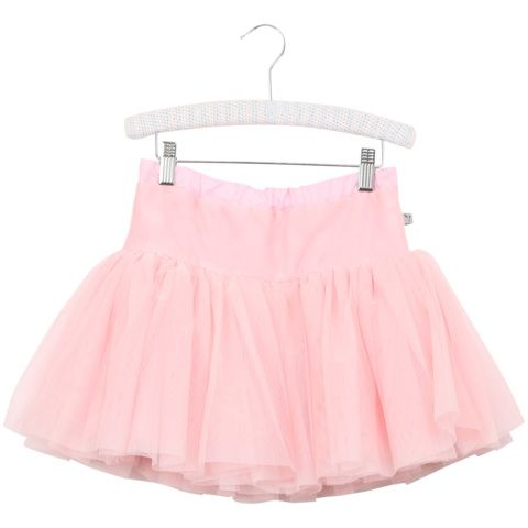 Skirt Tulle $23