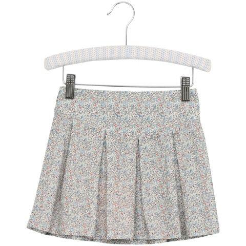 Skirt Ena  $23