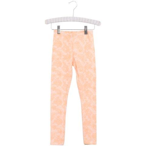 Leggings Minna Peach Pop $13