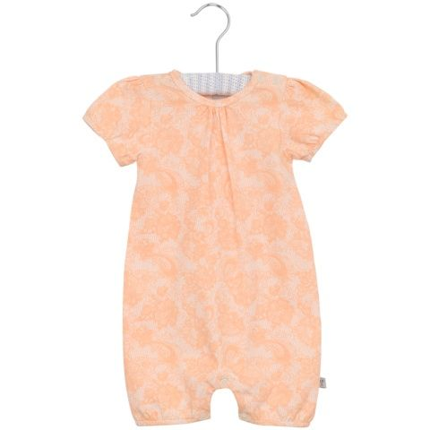 Jumper Gatherings SS Floral $18