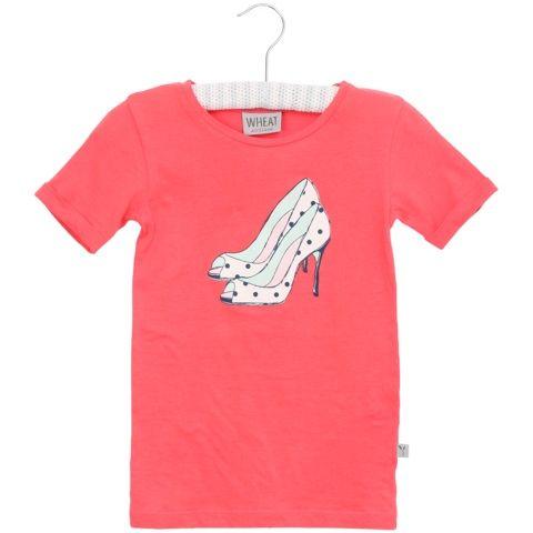 T-Shirt Elisabeth SS $20