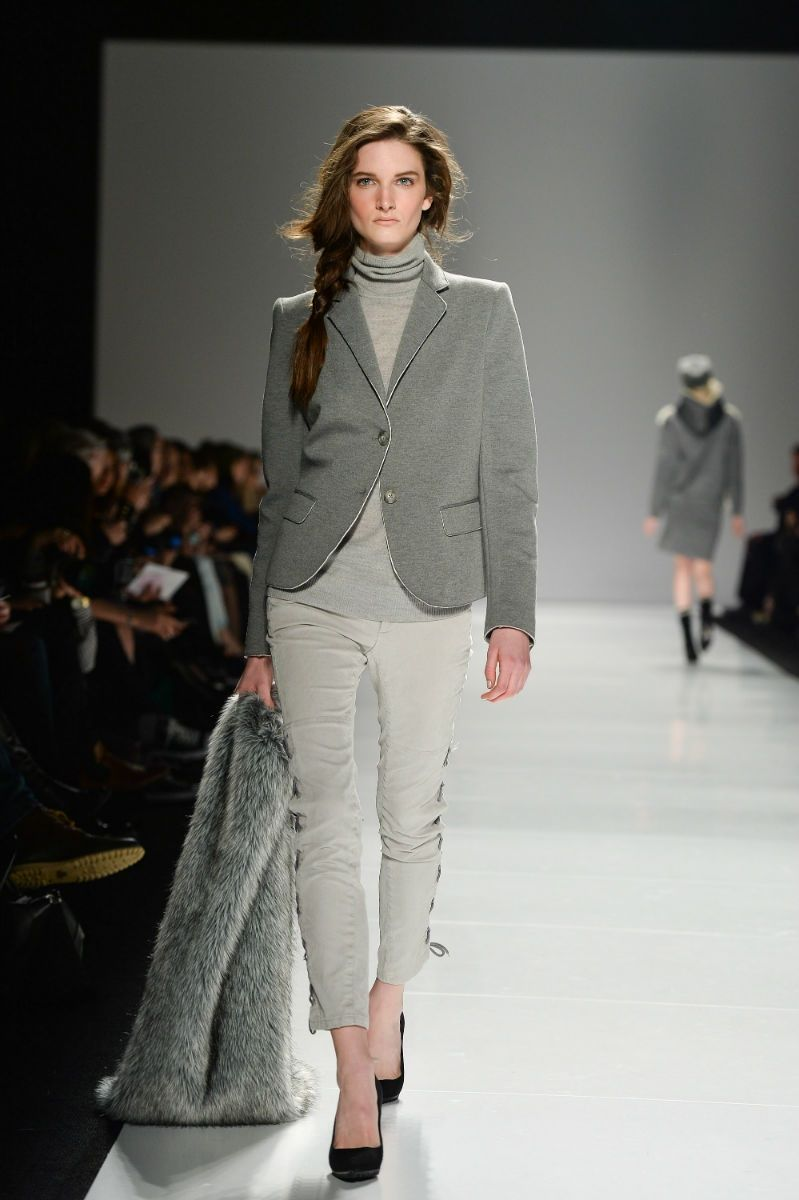 To acquire World your mastercard fashion week schedule pictures trends