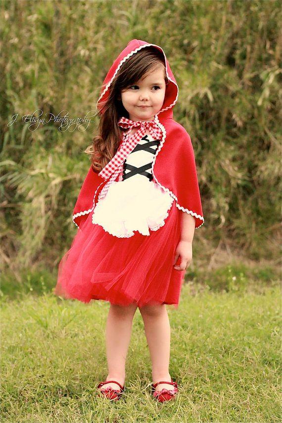 Unique Children Halloween Costumes Found Etsy
