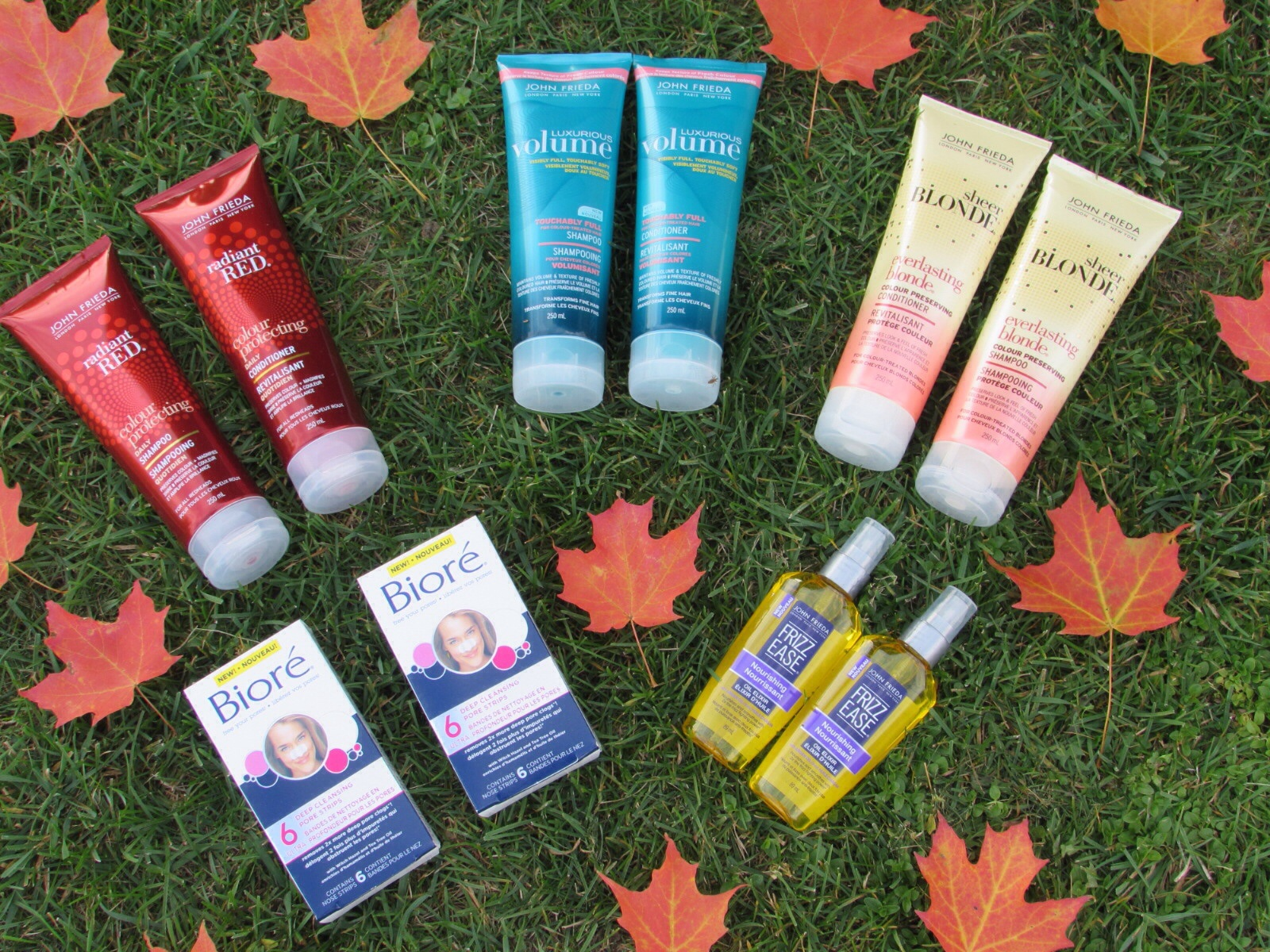 sparkleshinylove-Summer-recovery-kit-giveaway