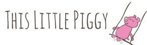 this_little_piggy_shop_logo