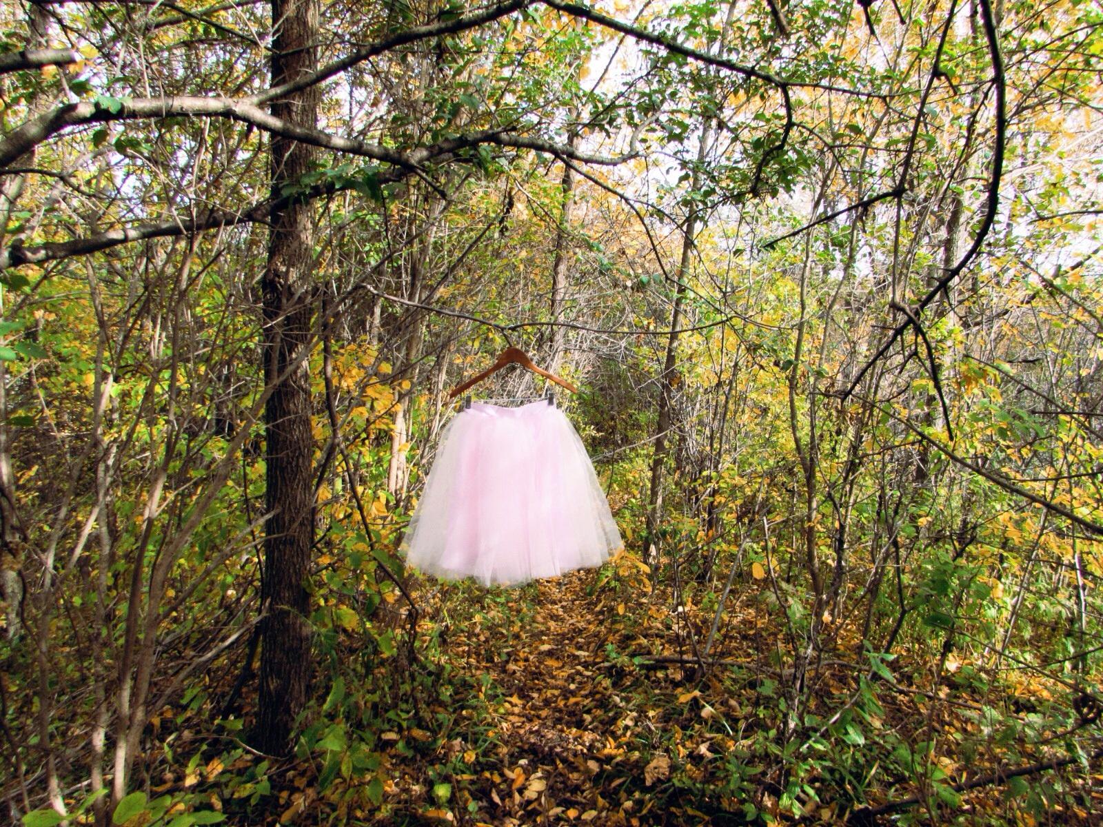 Mandy-Furnis-sparkleshinylove-space46boutique