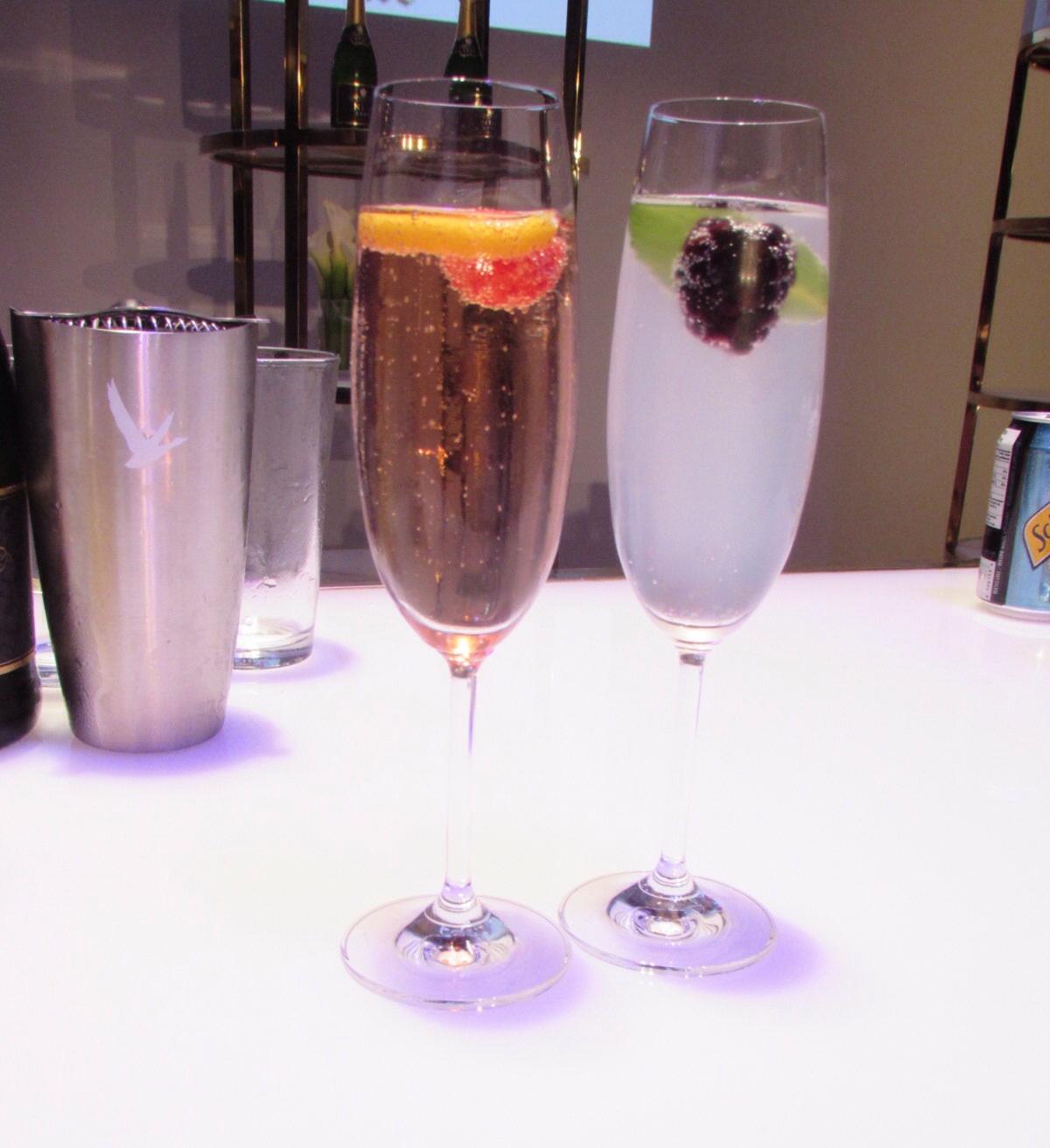 sparkleshinylove-juicycouture-viva-la-juicy-coutureoverdose-event