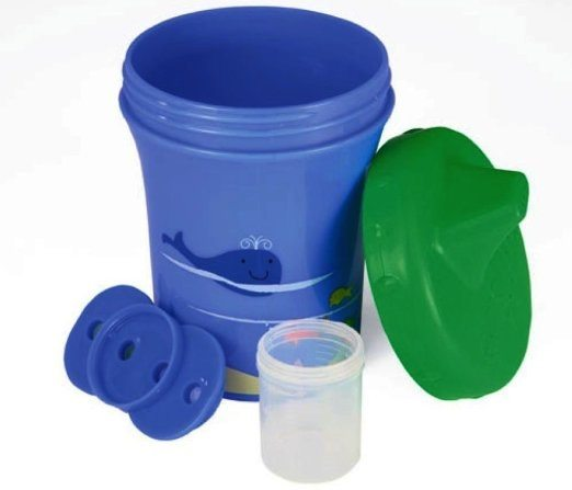 sparkleshinylove-sippy-sure-dispensing-sippy-cup