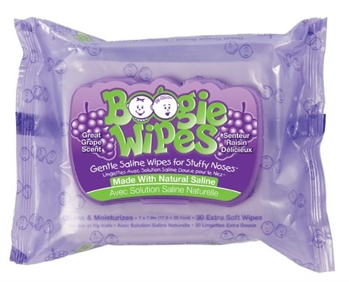 sparkleshinylove-boogie-wipes