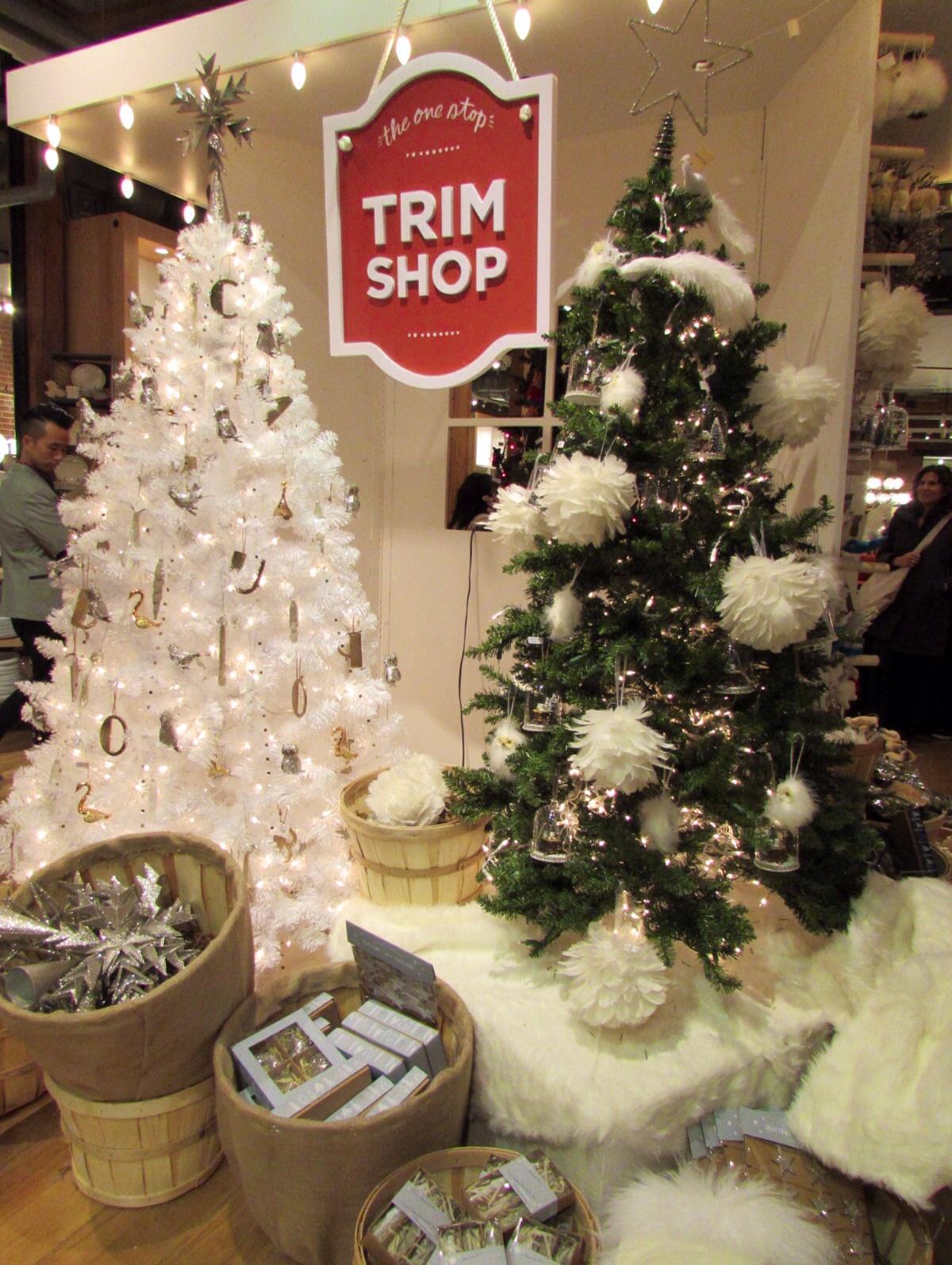 sparkleshinylove-west-elm-toronto-holiday