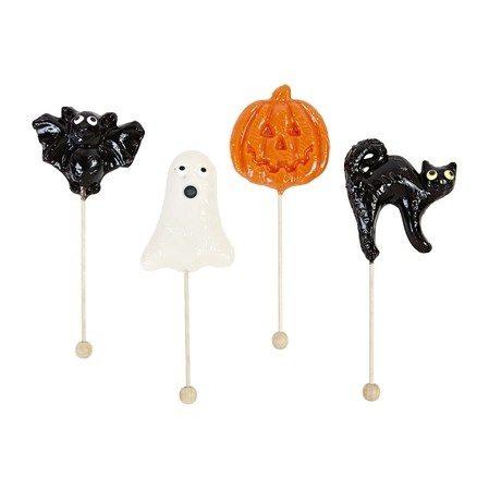 Halloween-Homesense-winners