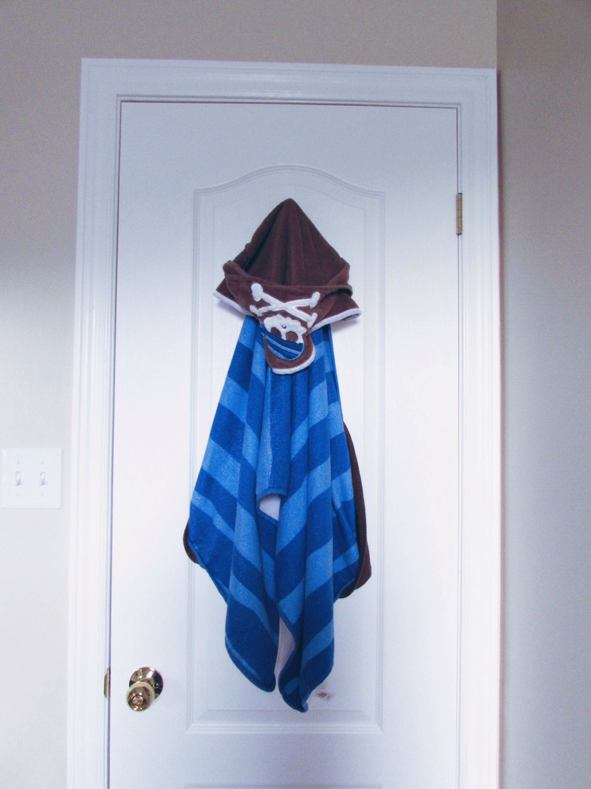 Pirate-theme-bathroom-sparkleshinylove