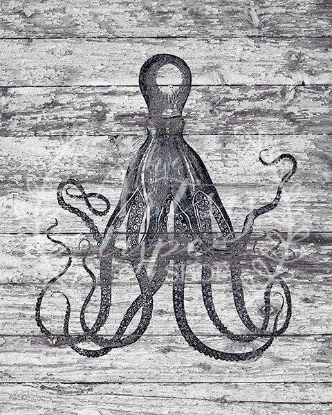 Nautical-decor-sparkleshinylove