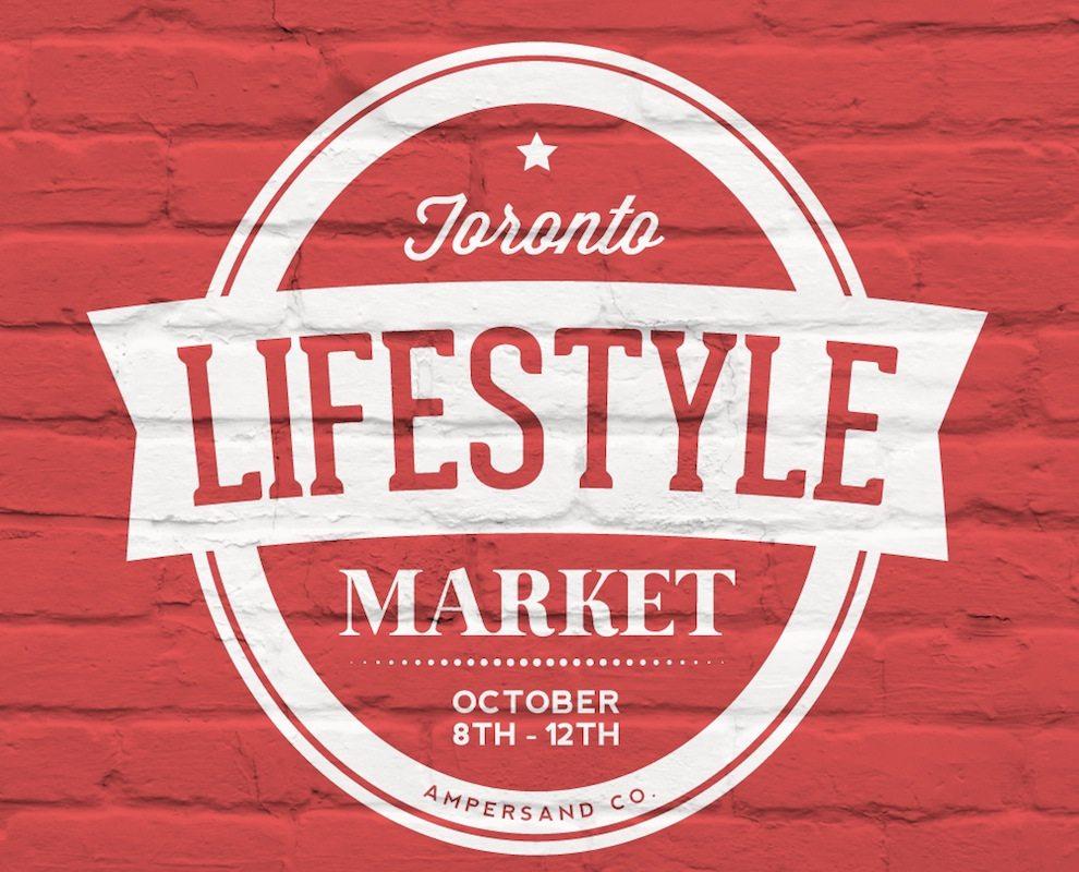 toronto-lifestyle-market-logo