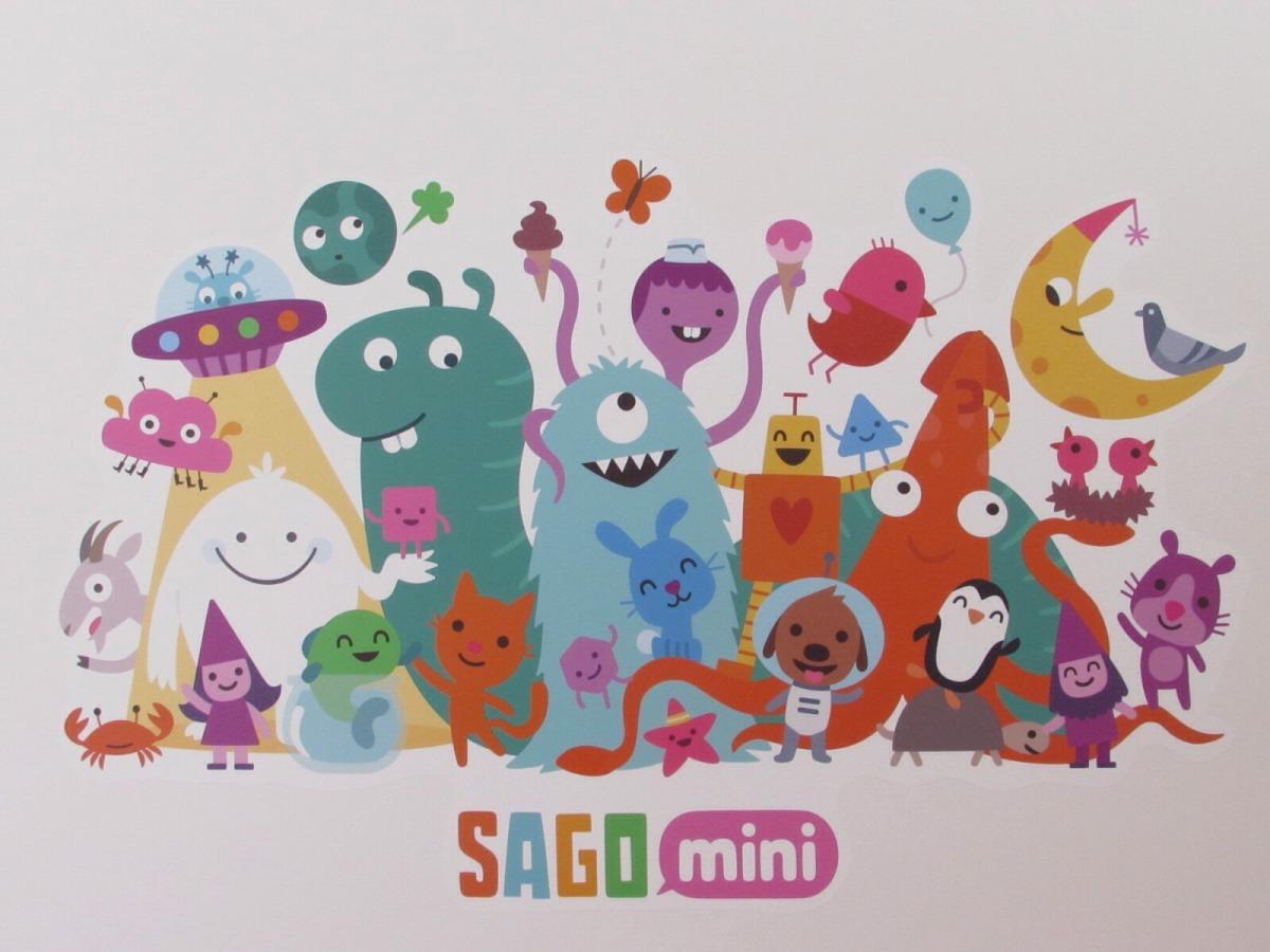 how to cook mini sago