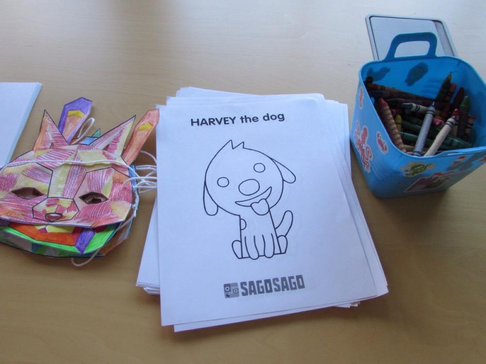 Sago-sago-play-date