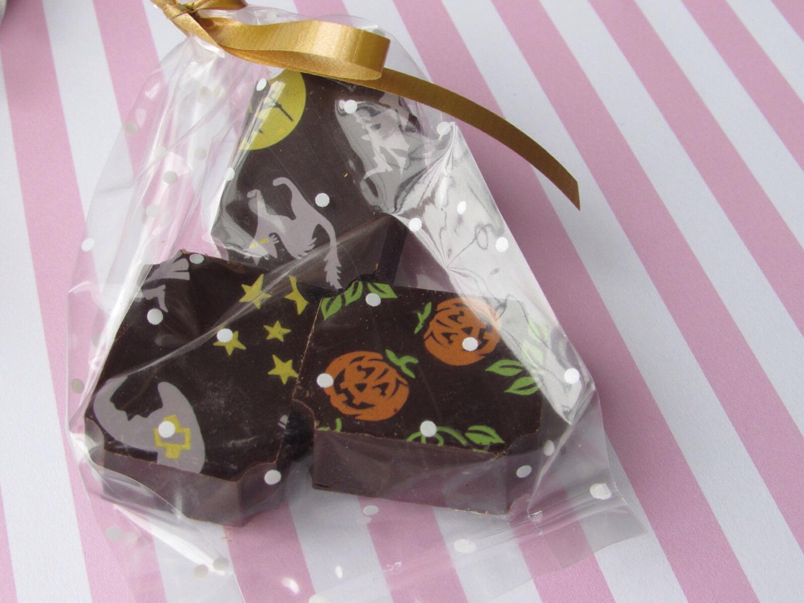 Chocolate-tales-sparkleshinylove