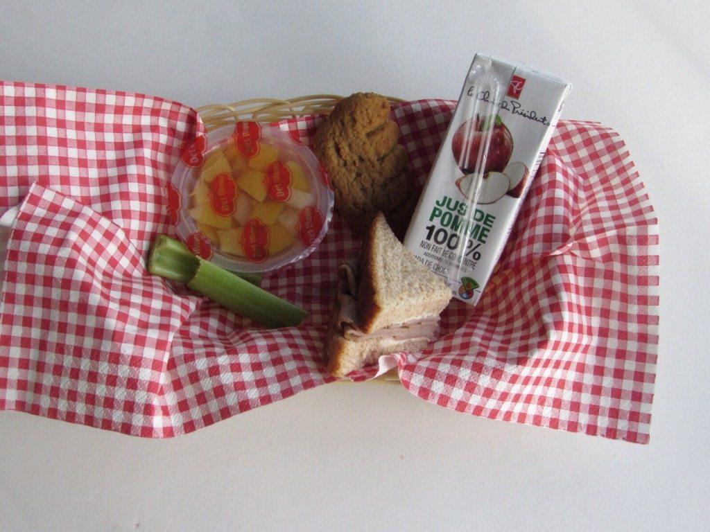 Teddy-bear-picnic-sparkleshinylove