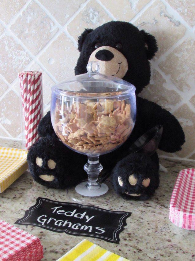 Teddybear-picnic-sparkleshinylove