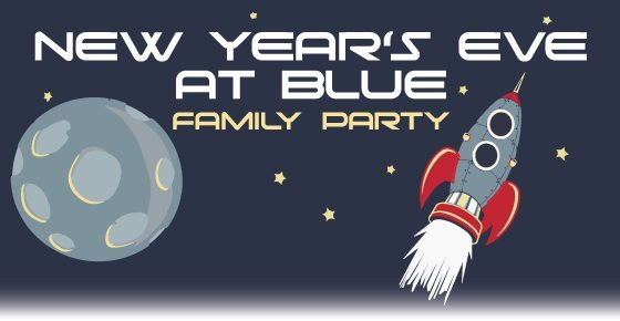 New-years-Eve-blue -mountain