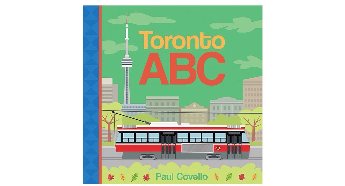 Toronto-ABC