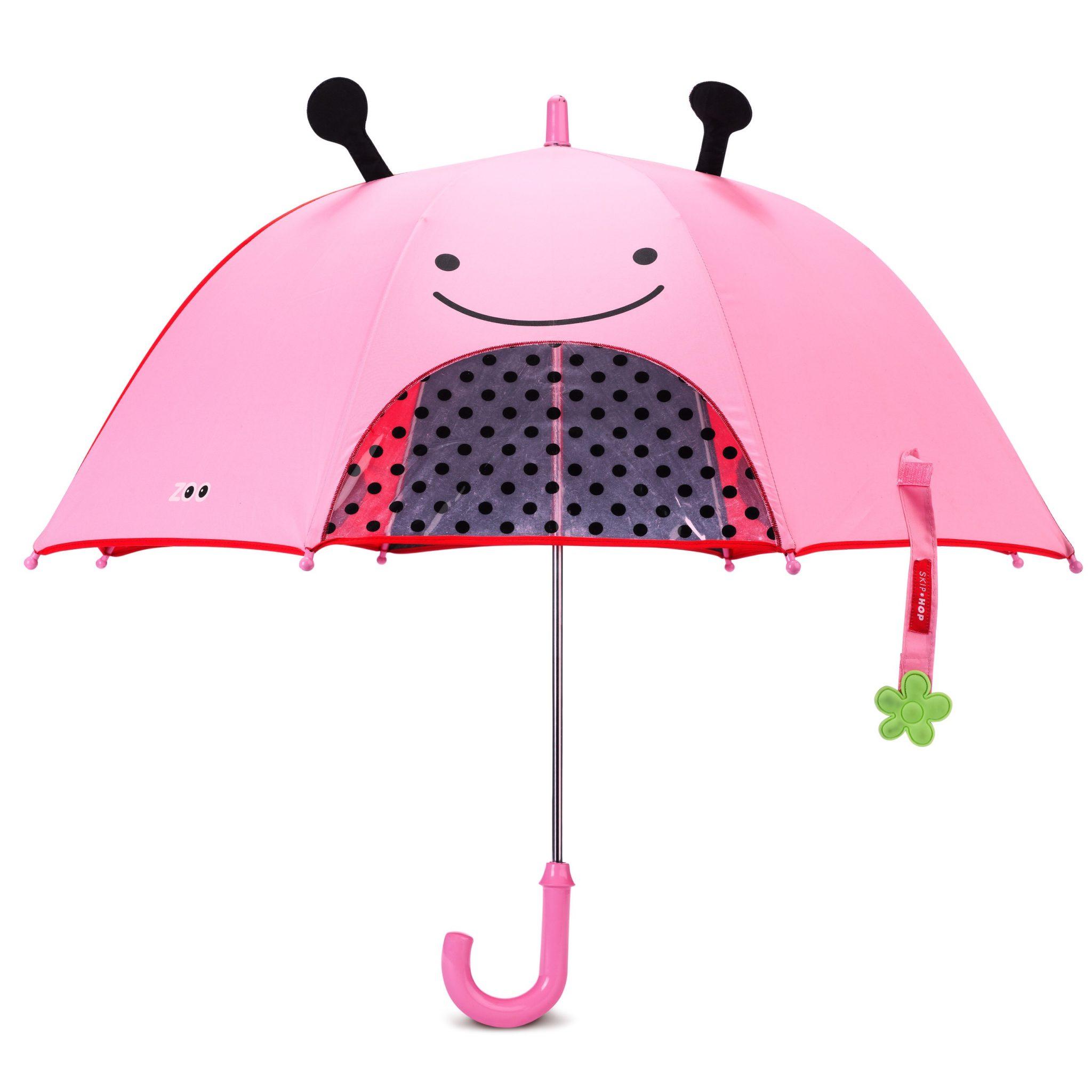 ZOOBRELLA-little-kid-umbrella