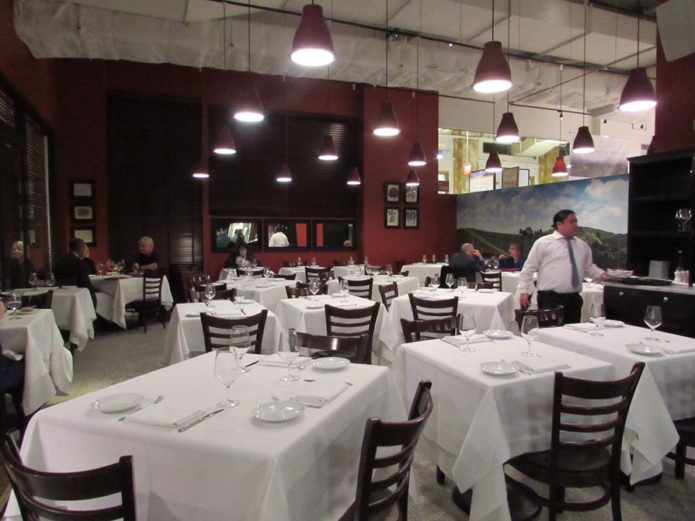 Eataly-new-york-city