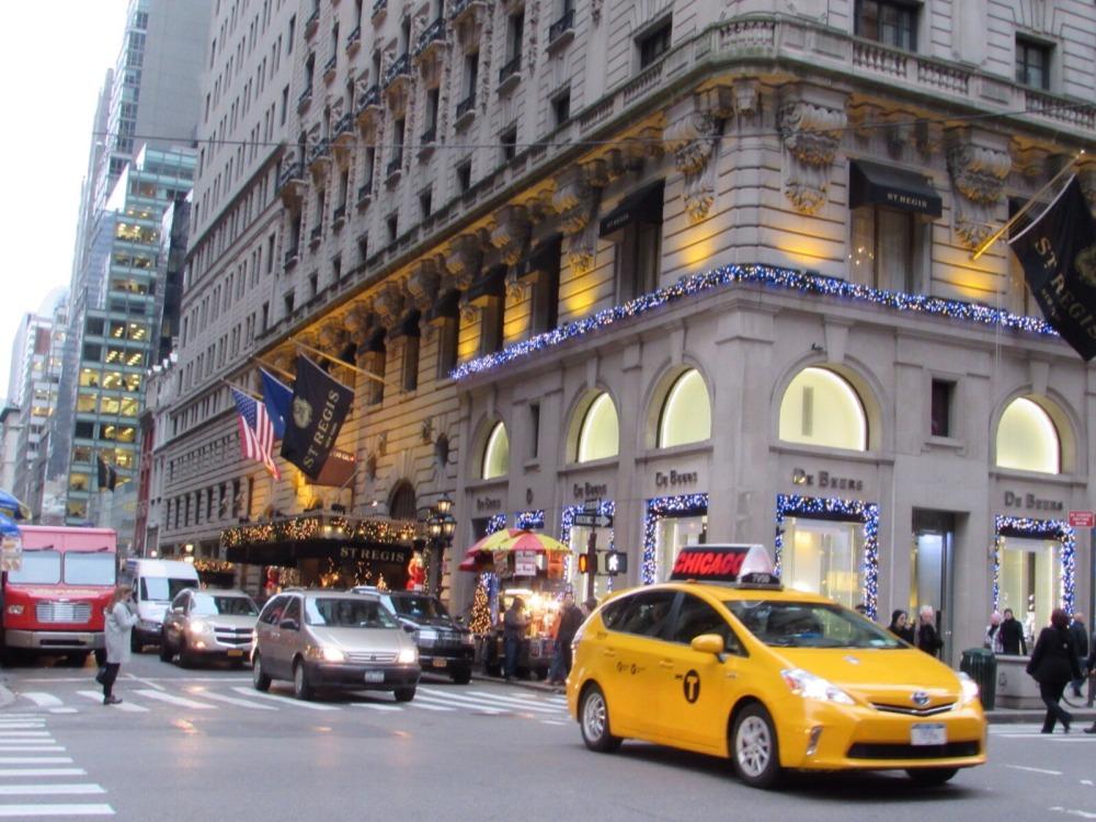 new-york-city-sparkleshinylove