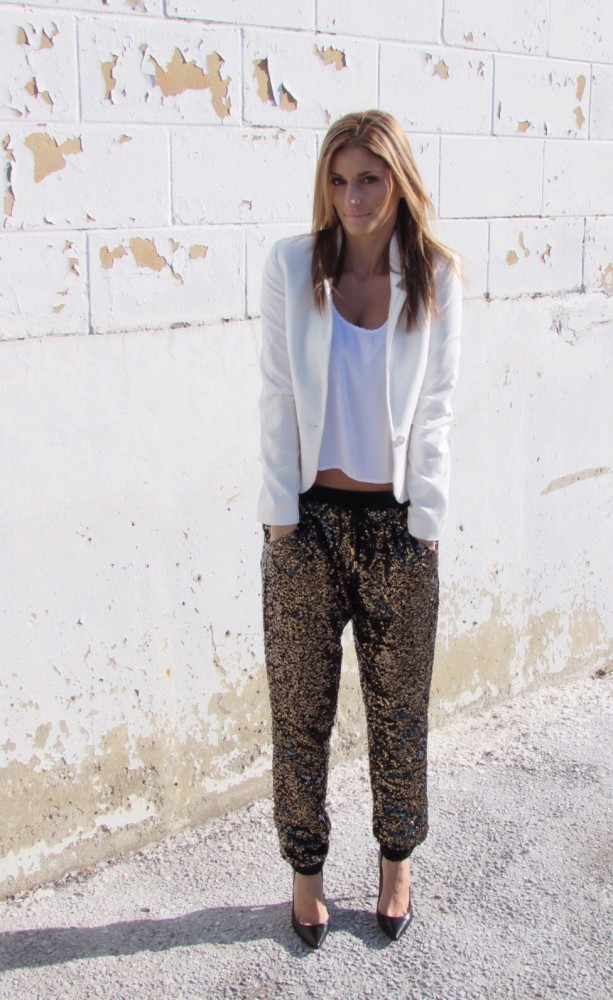 Sequin-pants-forever21-sparkleshinylove
