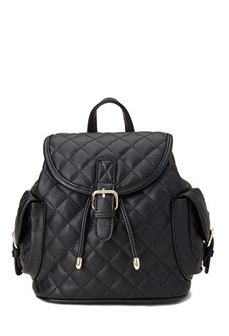 Top Backpack Picks To Replace Your Handbag Sparkleshinylove