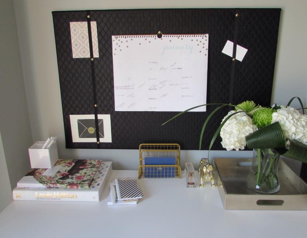 Sparkleshinylove-workspace-makeover