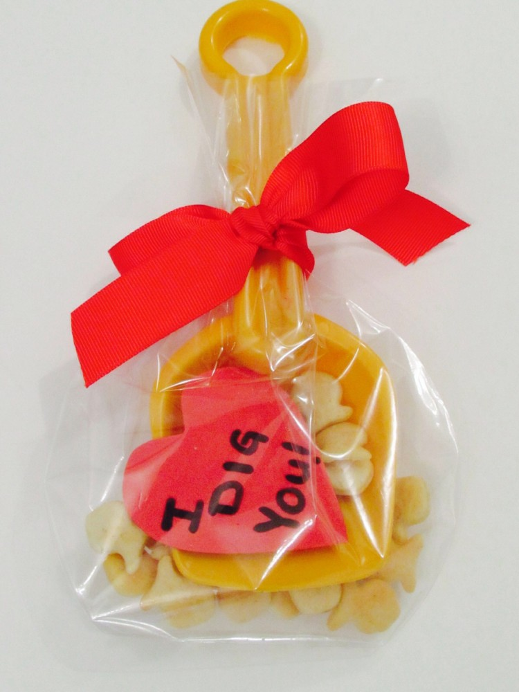 DIY-Kids-valentines-day-treats