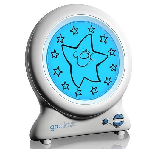 Tested Night Lights For Toddlers Sparkleshinylove