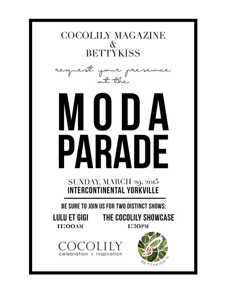 ModaParadeInvitation (2)