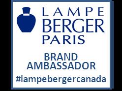 brand_ambassador_logo (2)
