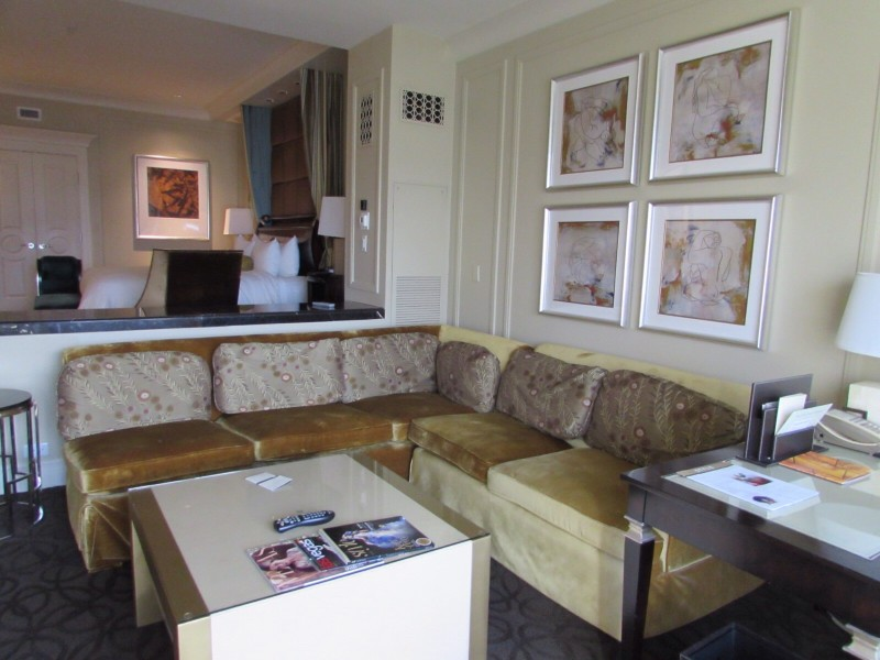 palazzo las vegas review sparkleshinylove