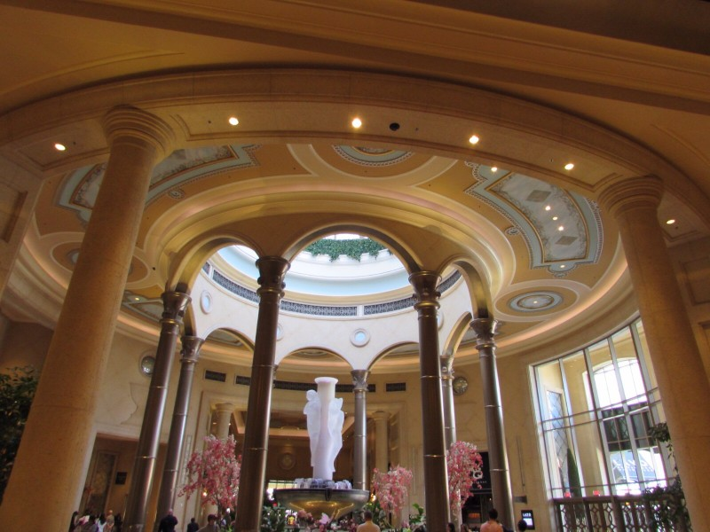 palazzo las vegas check in sparkleshinylove