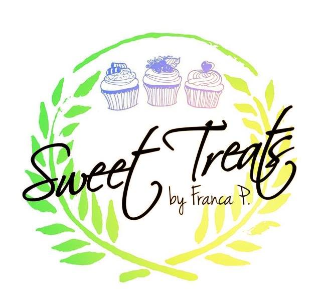 Sweet Treats by Franca P.