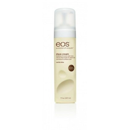 eos_shave_closed_us_vanillabliss_m_8