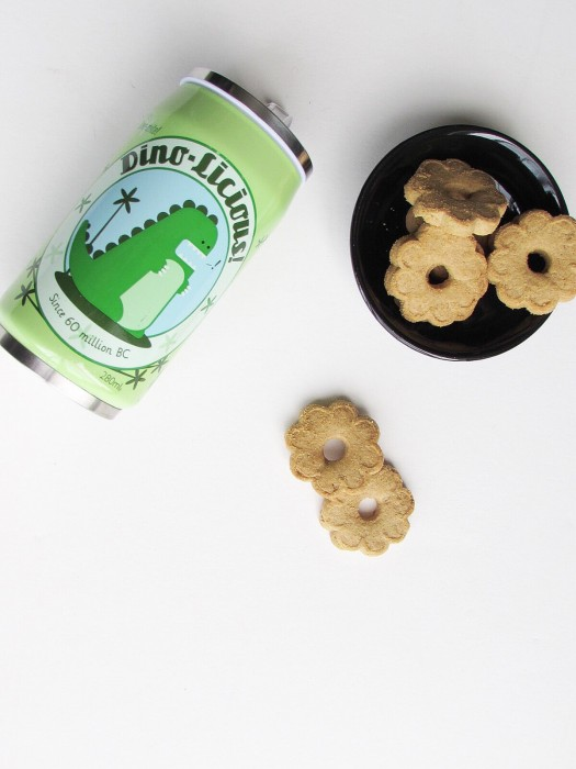 Sweetpea Organic Cookie Review sparkleshinylove