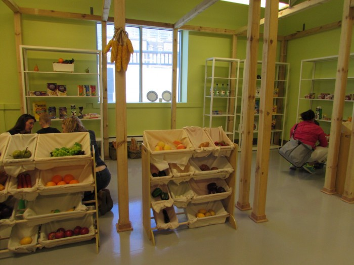 Children's Discovery Centre Toronto Review sparkleshinylove