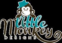 LittleMonkeyLogo