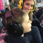 5 Things You Need to Know About Monster Jam!