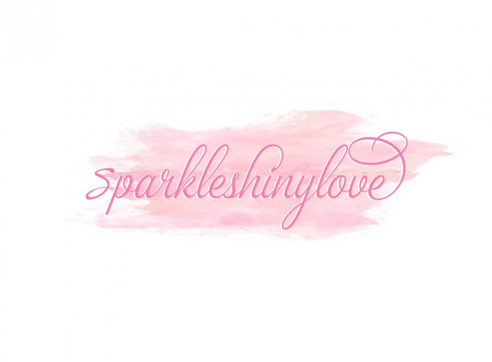 sparkleshinylove