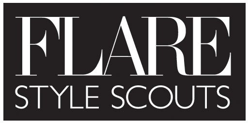 Flare Style Scout sparkleshinylove