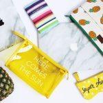 Summer Travel Essentials Giveaway
