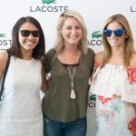 Lacoste Rogers Cup 2016-102 copy