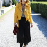 What's Trending For Fall with STC