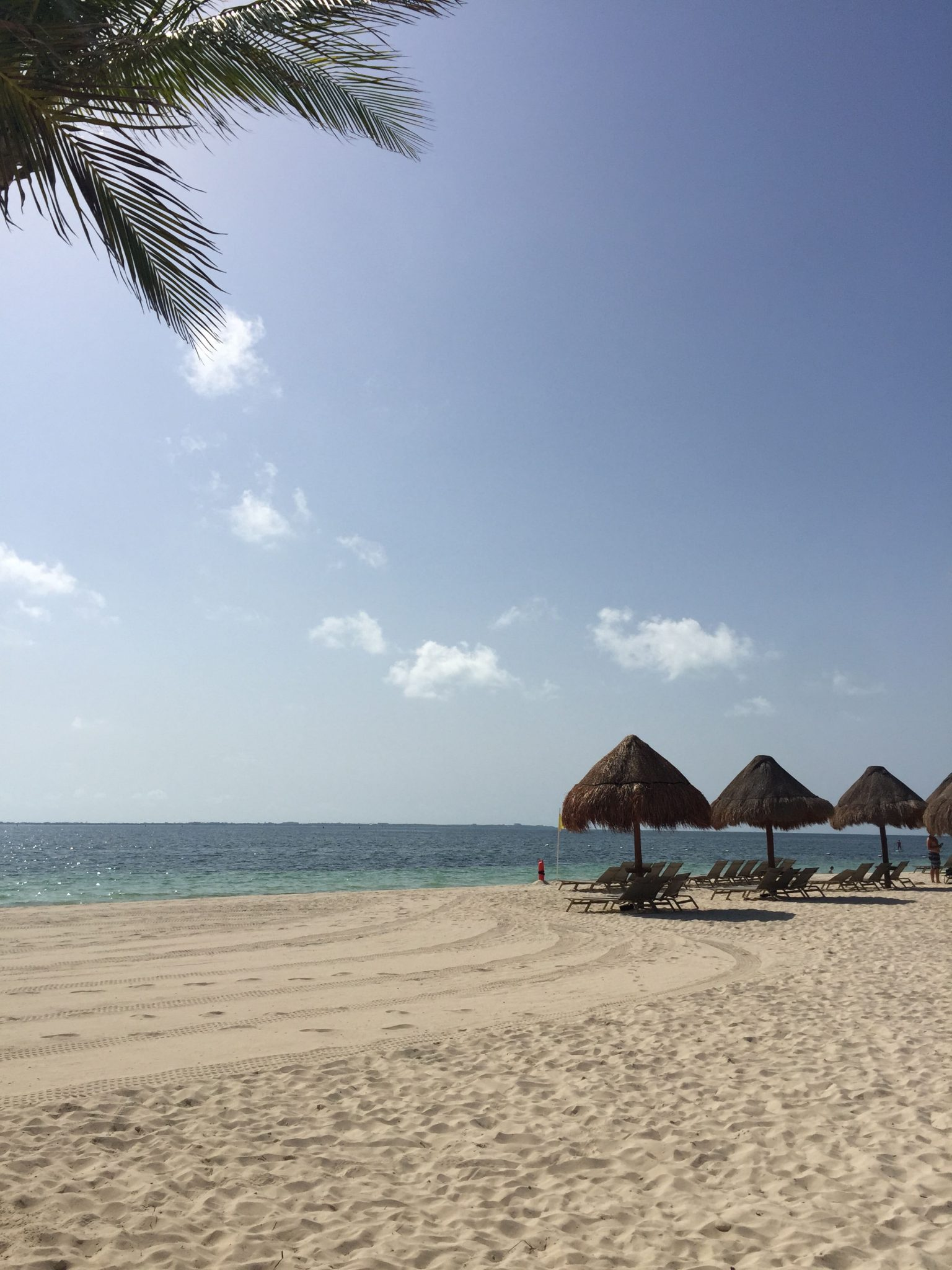 Review of the Finest Playa Mujeres